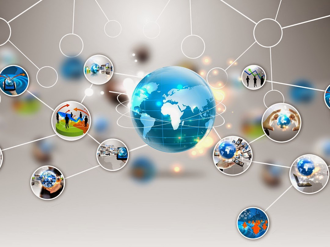 risks and benefits of modern technology The modern economy and our way of life depend on new and advancing technology but we need to adopt an attitude toward the development and governance of technology that permits a greater appreciation of potential risk and allows careful consideration of costs and benefits before new.