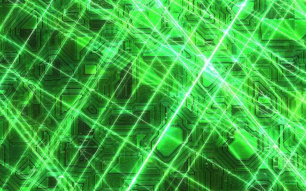 grid system web development