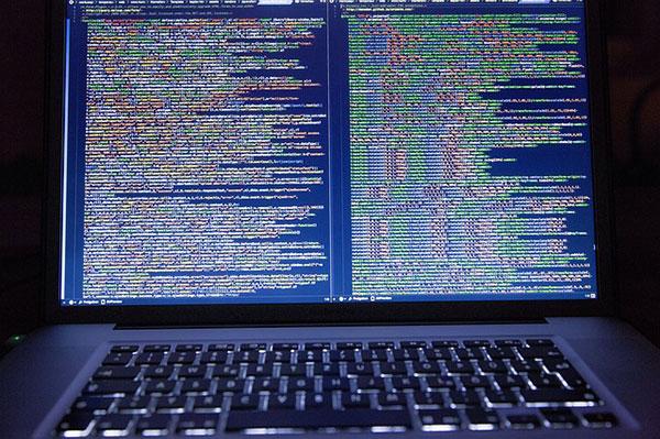 Latest web development tools Articles web development tools