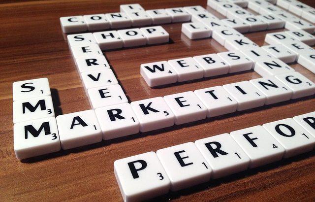 Increasing-Website-Traffic-through-Content-Marketing