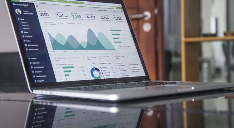 Important SEO Metrics that you should follow in 2018