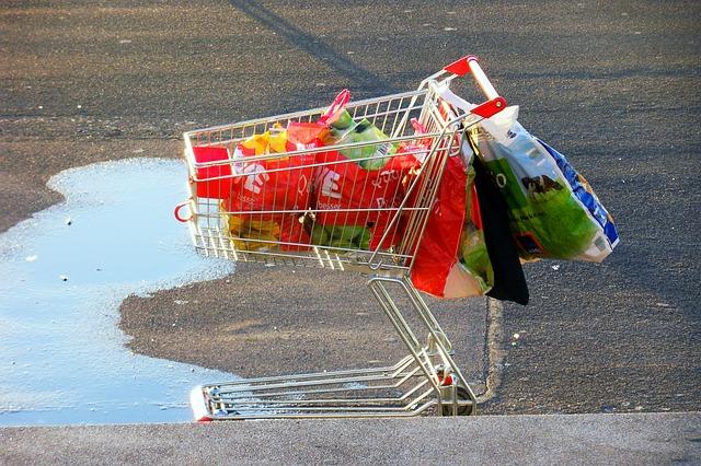 E-commerce Remarketing Strategies