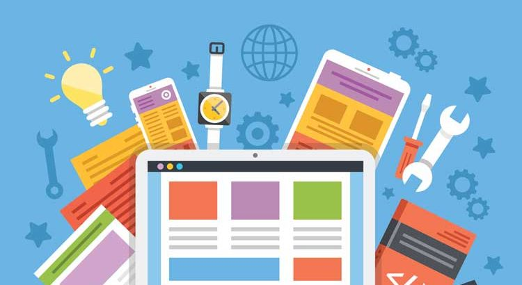 Web Development Trends For Business Growth
