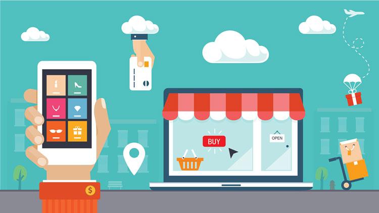 Magento Importance For E-Commerce Website Development