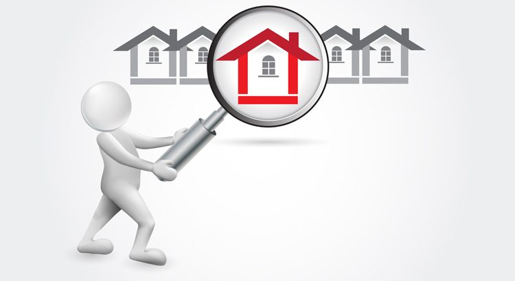need of SEO for real estate website