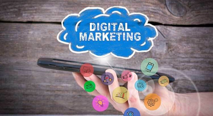 digital marketing to reach indian customers