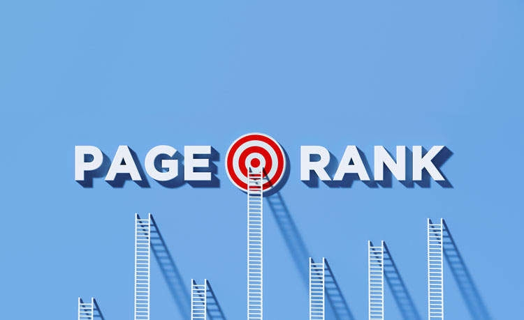 what-increases-a-website-ranking